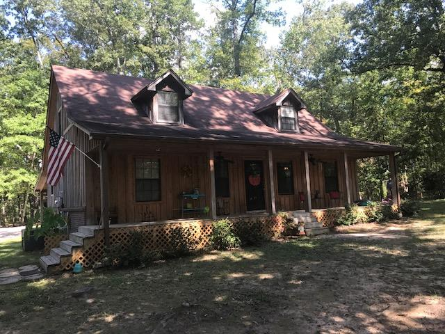Residential/Single Family - Hickory Flat, MS (photo 2)