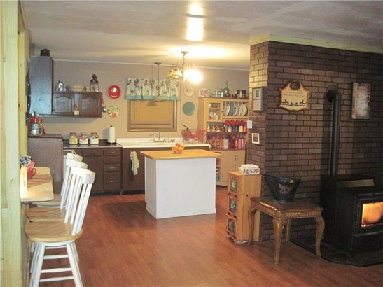 Residential/Single Family - Watts, OK (photo 3)