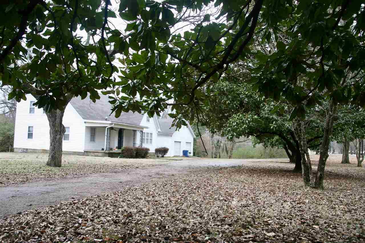 Residential/Single Family - Munford, TN (photo 2)