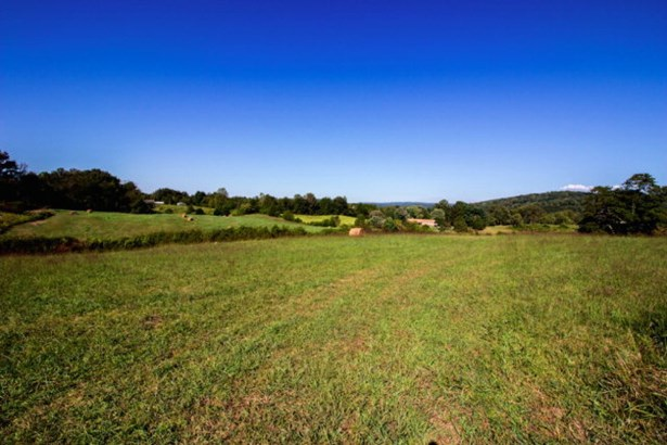 Lots and Land - SPARTA, TN (photo 1)