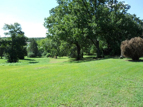 Lots and Land - BATESVILLE, AR (photo 2)