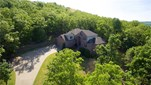 Residential/Single Family - Fayetteville, AR (photo 1)