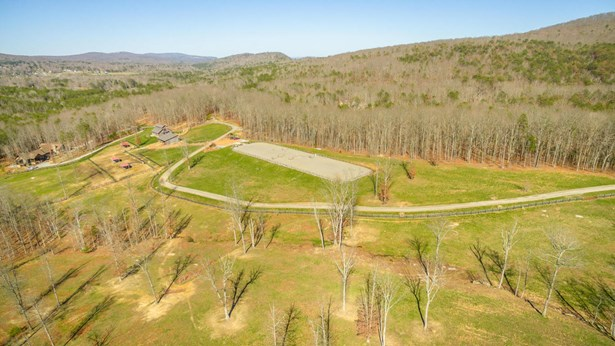 Lots and Land - Lookout Mountain, GA (photo 3)