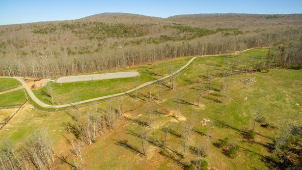 Lots and Land - Lookout Mountain, GA (photo 5)