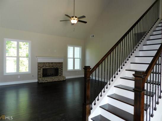 Residential/Single Family - McDonough, GA (photo 5)