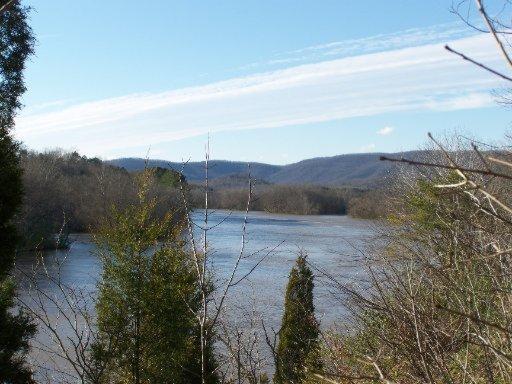 Lots and Land - Harriman, TN (photo 1)