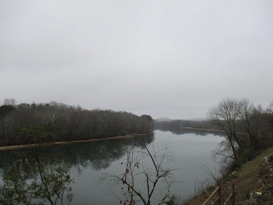 Lots and Land - Harriman, TN (photo 3)
