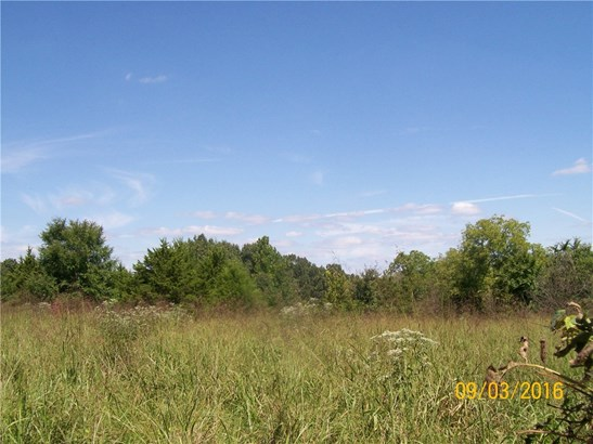 Lots and Land - Fayetteville, AR (photo 3)