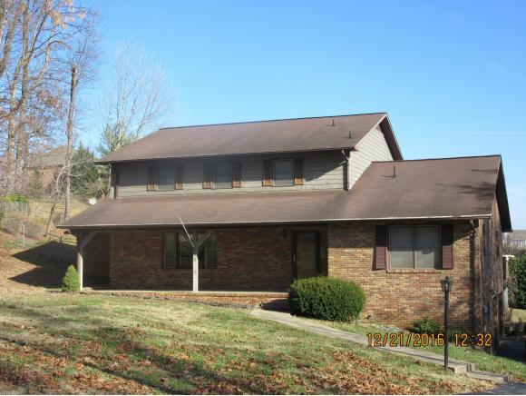Residential/Single Family - Johnson City, TN (photo 1)