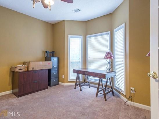 Residential/Single Family - Stockbridge, GA (photo 2)