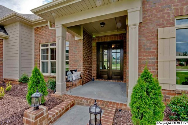 Residential/Single Family - GURLEY, AL (photo 2)