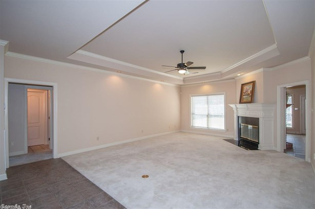 Residential/Single Family - Maumelle, AR (photo 4)