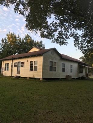 Residential/Single Family - Smithdale, MS (photo 2)