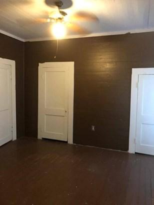 Residential/Single Family - Smithdale, MS (photo 4)