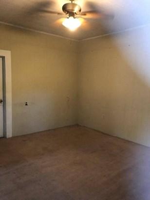 Residential/Single Family - Smithdale, MS (photo 5)