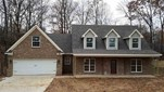 Residential/Single Family - Nesbit, MS (photo 1)