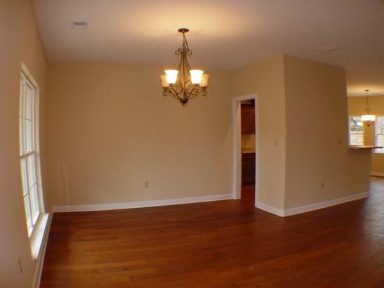 Residential/Single Family - Nesbit, MS (photo 3)