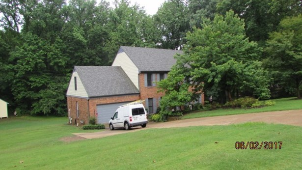 Residential/Single Family - Millington, TN (photo 2)