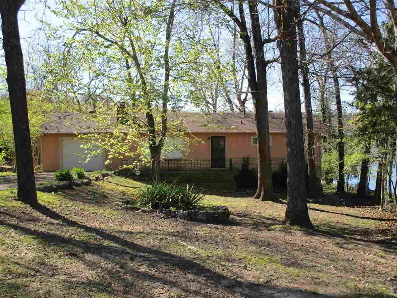 Residential/Single Family - Cherokee Village, AR (photo 2)