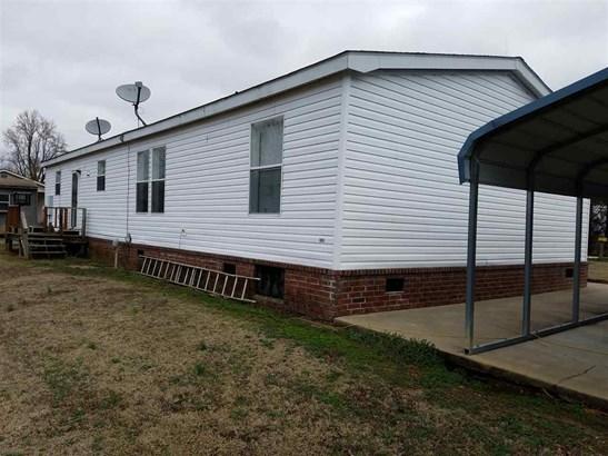 Residential/Single Family - Friendship, TN (photo 2)