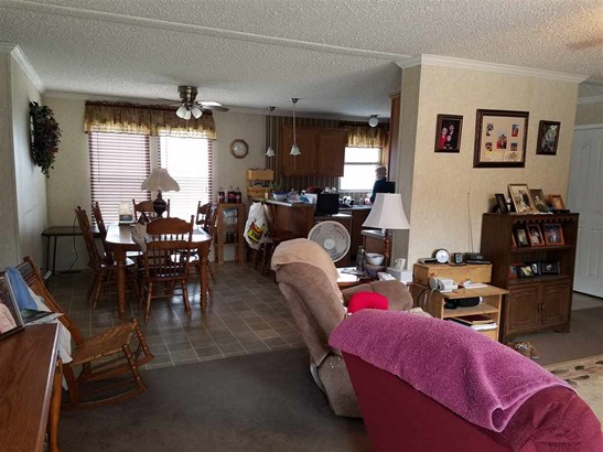 Residential/Single Family - Friendship, TN (photo 4)
