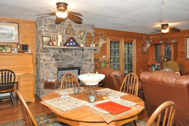 Residential/Single Family - South Pittsburg, TN (photo 3)