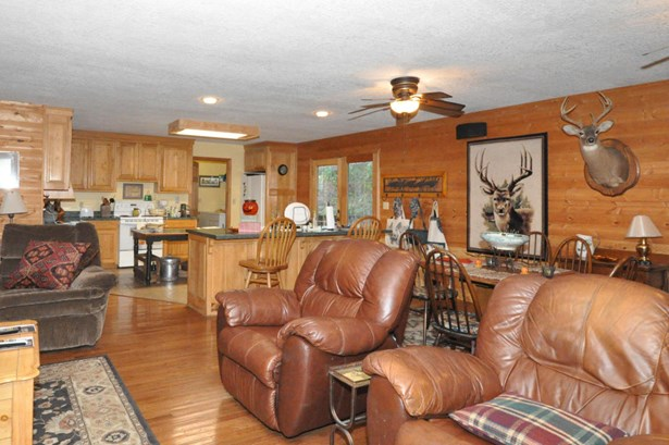 Residential/Single Family - South Pittsburg, TN (photo 5)