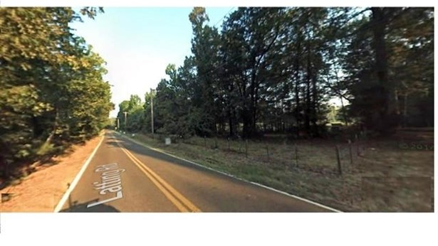 Lots and Land - Cordova, TN (photo 3)