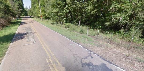 Lots and Land - Cordova, TN (photo 4)