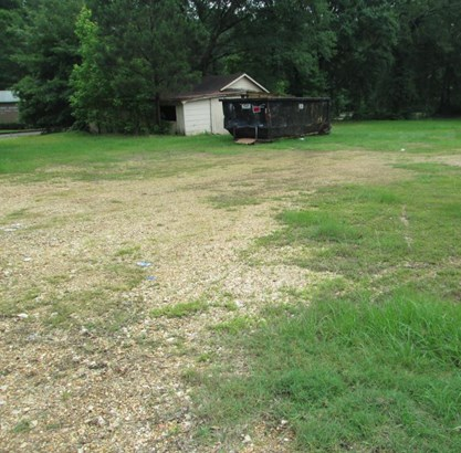 Lots and Land - Tupelo, MS (photo 1)