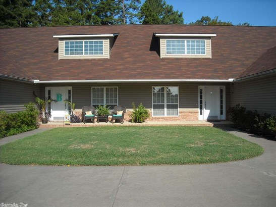 Multi-family - Maumelle, AR (photo 1)