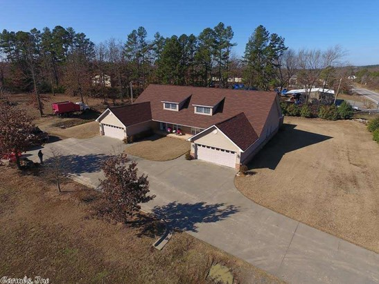Multi-family - Maumelle, AR (photo 2)