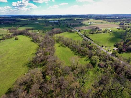 Lots and Land - Centerton, AR (photo 4)