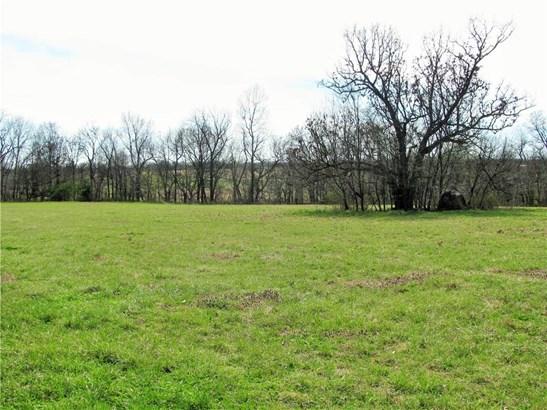 Lots and Land - Centerton, AR (photo 5)