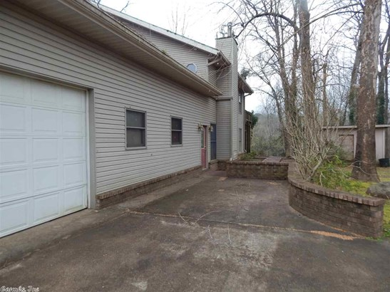 Residential/Single Family - Heber Springs, AR (photo 2)