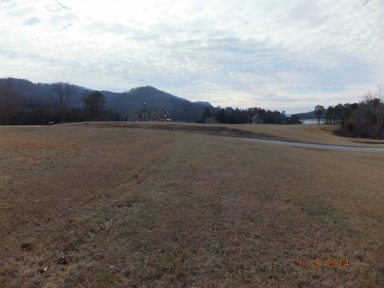 Lots and Land - Morristown, TN (photo 4)
