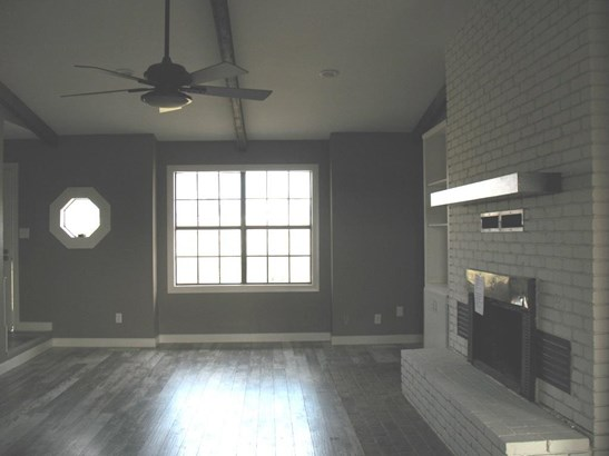 Residential/Single Family - Grove, OK (photo 4)