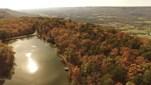 Lots and Land - Cloudland, GA (photo 1)