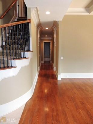 Residential/Single Family - Milton, GA (photo 4)
