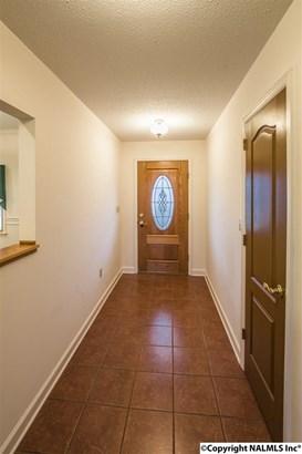 Residential/Single Family - TONEY, AL (photo 5)