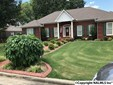 Residential/Single Family - DECATUR, AL (photo 1)