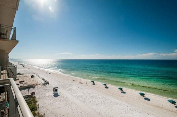 Condo - Destin, FL (photo 2)