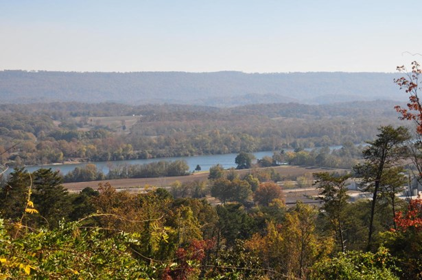 Lots and Land - South Pittsburg, TN (photo 2)