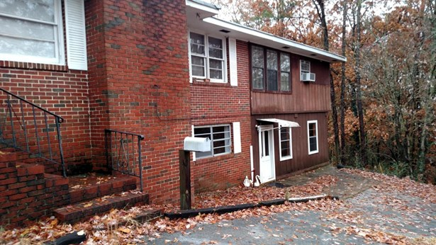 Multi-Family - Ringgold, GA (photo 2)