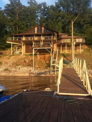 Residential/Single Family - Cherokee, AL (photo 1)