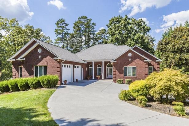 Residential/Single Family - Loudon, TN (photo 4)