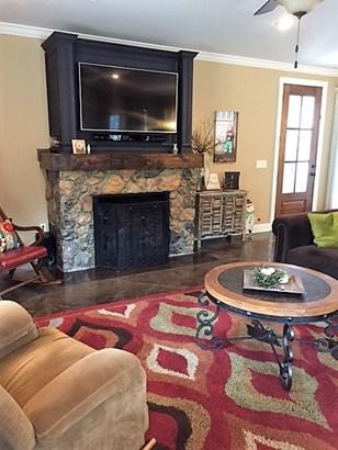 Residential/Single Family - Walnut Ridge, AR (photo 3)