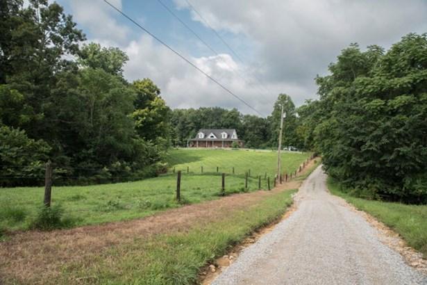 Residential/Single Family - Celina, TN (photo 2)