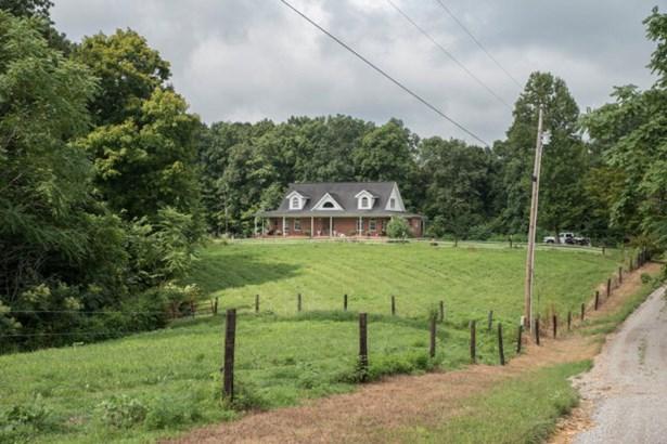 Residential/Single Family - Celina, TN (photo 3)
