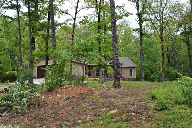Residential/Single Family - Heber Springs, AR (photo 4)
